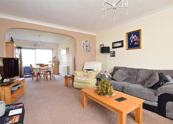 3 bed bungalow for sale in Maple Close, Woodingdean, Brighton, East Sussex BN2