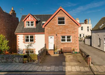 Thumbnail 4 bedroom maisonette for sale in 30A, St Andrew Street, North Berwick