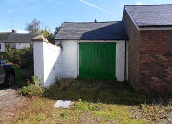 Thumbnail Property for sale in The Lawns, Usk, Monmouthshire