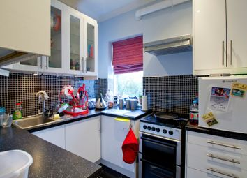 Thumbnail 1 bedroom flat for sale in Anerley Park, London