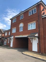 Thumbnail 1 bed flat to rent in Joyce Silver Court, Addington Road, Irthlingborough, Northamptonshire