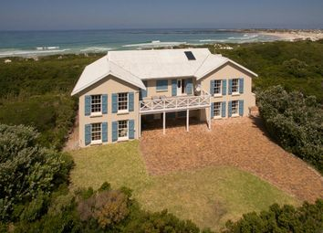 Thumbnail 5 bed detached house for sale in 2458 Reed Rd, Betty's Bay, 7141, South Africa
