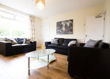 3 bed property to rent in The Vale, Meanwood, Leeds LS6