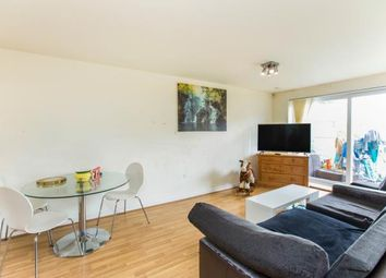 Thumbnail 1 bedroom flat for sale in 43 William Whiffin Square, London, England