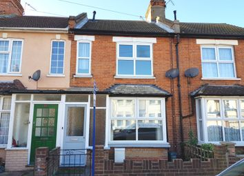 Thumbnail 2 bed property to rent in Fairfield Road, Clacton-On-Sea