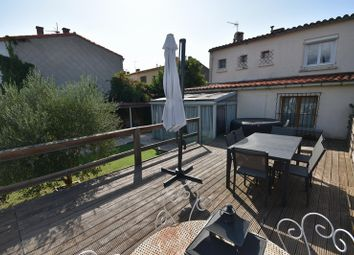 Thumbnail 3 bed property for sale in Languedoc-Roussillon, Aude, Carcassonne