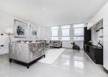 Thumbnail 3 bed flat for sale in Willow Place, London