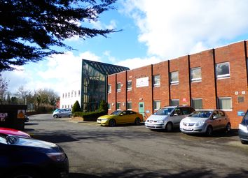 Thumbnail Office to let in 32 Wedgewood Road, Bicester