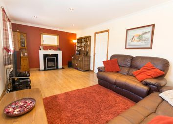 Thumbnail 4 bed semi-detached house for sale in Kempas Avenue, Barrow-In-Furness