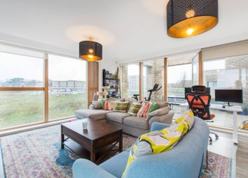 Thumbnail 2 bed flat for sale in Flat, Caledonian Building, Regiment Hill, Mill Hill, London