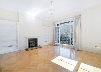 Thumbnail 3 bed terraced house to rent in St. Leonards Terrace, Chelsea, London