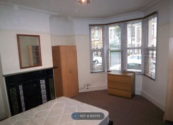 Thumbnail Room to rent in Harrow Road, Bristol