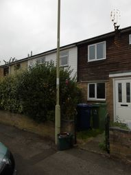 Thumbnail 4 bed detached house to rent in Pipkin Way, Oxford