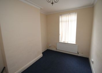 Thumbnail 2 bed terraced house for sale in Cranbrook Road, Doncaster