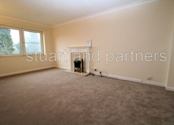 Thumbnail 1 bed flat to rent in Heath Road, Haywards Heath