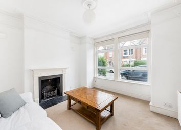 Thumbnail 2 bedroom flat to rent in Penwith Road, Earlsfield