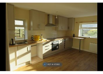 Thumbnail 1 bed flat to rent in Wolseley Road, Godalming