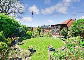 Thumbnail 5 bed terraced house for sale in Abbey Street, Faversham, Kent