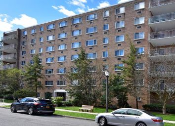 Thumbnail 2 bed property for sale in 416 Benedict Avenue Tarrytown, Tarrytown, New York, 10591, United States Of America
