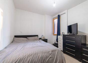 Room to rent in 16 St Ives Place Devons Wharf, London E14
