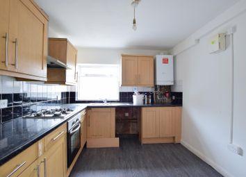 4 bed property to rent in Bridge Road, Uxbridge, Middlesex UB8