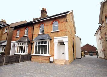 Gresham Road, Staines, Middlesex TW18, south east england property