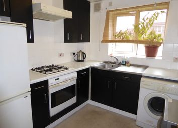 Thumbnail 1 bed flat to rent in Rectory Lane, Tooting Broadway