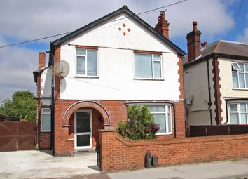 Thumbnail 3 bed detached house to rent in Plains Road, Mapperley, Nottingham
