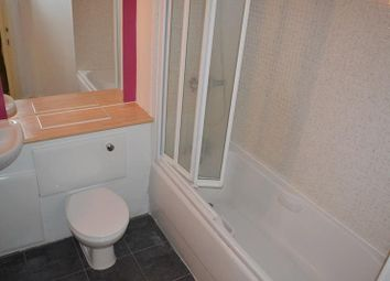 Thumbnail 2 bed detached house to rent in Princess Street, Manchester