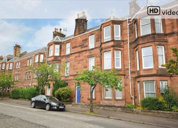 Thumbnail 3 bed flat for sale in West Savile Terrace, Edinburgh