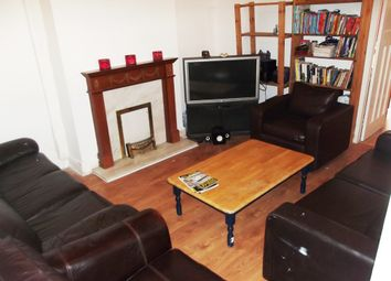 Brentbridge Road, 4 Bed, Fallowfield, Manchester M14. 4 bed property