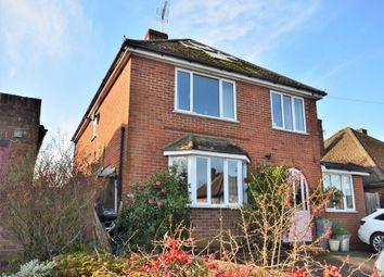 5 bed detached house for sale in Tilford Road, Farnham GU9