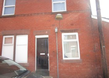 Thumbnail 2 bed flat to rent in Rathbone Road, Liverpool
