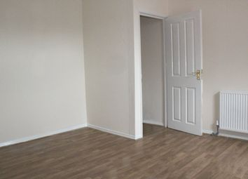 Thumbnail Studio to rent in London Road, Sheffield