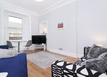 2 bed flat for sale in Upper Grove Place, Edinburgh EH3