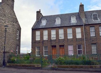 Thumbnail 1 bed terraced house for sale in 13 Breadalbane Crescent, Wick