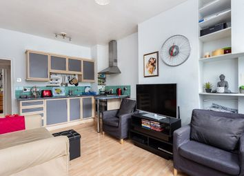 Thumbnail 1 bedroom flat to rent in Wilmot Street, London
