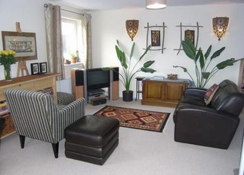 Thumbnail 2 bed flat for sale in Yr Arglawdd, Heathwood Road, Cardiff