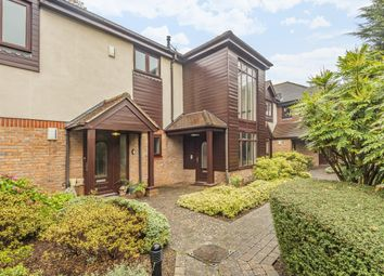 Thumbnail 2 bedroom flat for sale in Lavant Road, Chichester