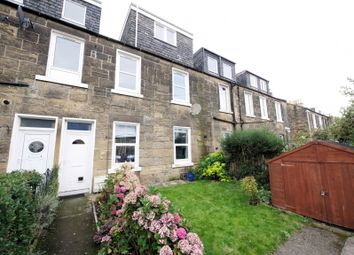 Thumbnail 3 bed semi-detached house to rent in Elmwood Terrace, Lochend, Edinburgh