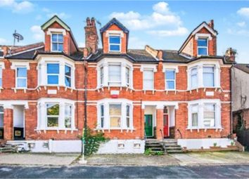 Thumbnail 2 bedroom flat for sale in 13 Temple Road, Croydon