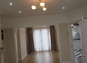 Thumbnail 3 bed semi-detached house to rent in Chestnut Drive, Pinner