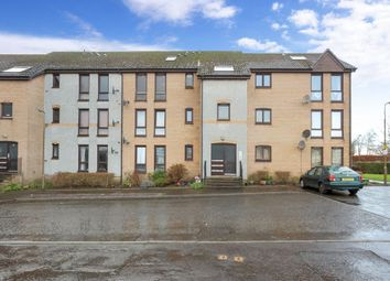 Thumbnail 1 bedroom maisonette for sale in 11/9 Echline Rigg, South Queesnferry