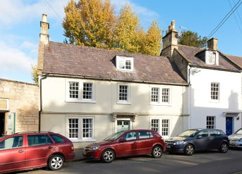 Thumbnail 4 bed end terrace house for sale in Market Place, Box, Corsham