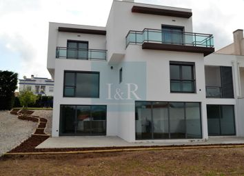 Thumbnail 4 bed detached house for sale in São Pedro Da Cadeira, São Pedro Da Cadeira, Torres Vedras