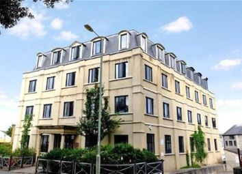 Thumbnail 2 bed flat for sale in Kingsteignton Road, Newton Abbot
