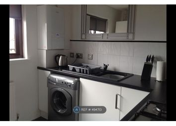 Thumbnail 1 bed flat to rent in Westhill, Westhill