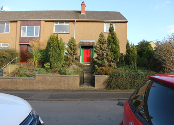 Thumbnail 2 bed flat to rent in Lussielaw Road, Blackford, Edinburgh, 3By