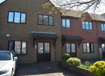 Thumbnail Commercial property to let in Wiston Avenue, Broadwater, Worthing