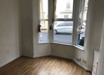 Thumbnail 2 bedroom terraced house for sale in Snowdrop Street, Liverpool